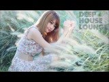 Deep House Vocal New Mix 2017 - Best Nu Disco Lounge - TUNNEL FM #99