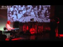 Dakooka live концерт в Киеве 26.06.2015