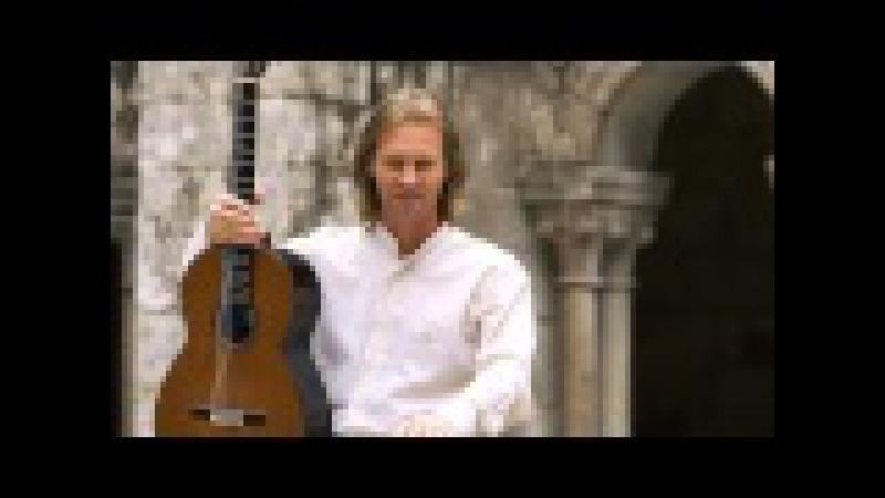 DAVID RUSSELL - Gran Sonata Eroica em Lá Maior; Opus 150 (M.Giuliani)