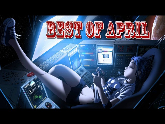 THE BEST GAMING Fails and Funny moments OF APRIL || ИГРОВЫЕ ПРИКОЛЫ 2017 18 ||Gaming Tv Show
