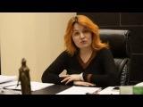 Эльвира Агурбаш. Мой первый Влог. О банкротстве, чиновниках, детях и не только.