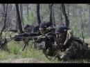 Очень популярный боевик ЭЛИТНЫЙ СПЕЦНАЗ 2017 криминальный русский фильм HD