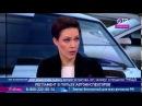 Леонид Ольшанский Даже по требованию инспектора ДПС водитель не обязан выходить из машины