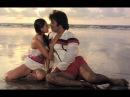 Yeh Aapne Kya Keh Diya | Asha Bhosle, Mohammed Rafi | Khuda Kasam 1981 Songs | Tina Munim