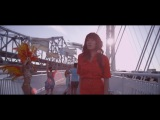 Thao &amp The Get Down Stay Down - The Feeling Kind (Official Video)