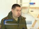 Костромские военнослужащие пользуются субсидиями на приобретение жилья