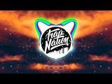 Bad Royale &amp Henry Fong - Boombox (feat. KARRA &amp Bugle)