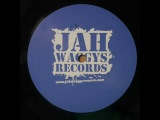 King Alpha - Jah Love Is An Amazing Thing Dubplate version I &amp II