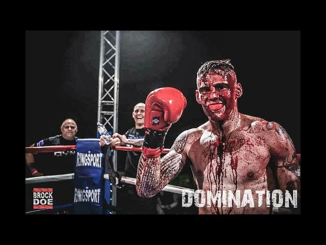 Тоби Смит - Чарли Бабб, 28.10.17, Domination Muay Thai 19 nj,b cvbn - xfhkb ,f 28.10.17, domination muay thai 19