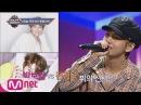 BTS COUNTDOWN 선공개 방탄소년단의 사적이고 은밀한 이야기 드루와~ 드루와~ 171012 EP 2