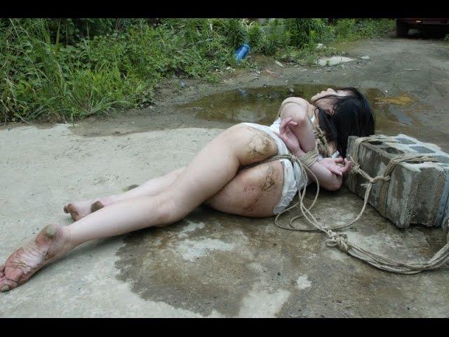 Документальный фильм Сексуальное рабство современные рабыни » Freewka.com - Смотреть онлайн в хорощем качестве