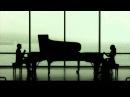 VIVALDI - A Rain of Tears - ANDERSON ROE