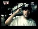 Slim Konstantah - Демоны (RMJ RMX)