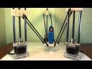 Modüler Masaüstü CNC İşleme Makineleri
