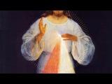 Милосердие Божие в моей душе - отрывки из дневника св. Сестры Фаустины. Часть 1-ая