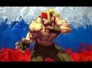 Сказания и легенды о храбром Москале воине Сатирический мультфильм сказка для взрослых 18