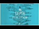 Quiksilver Presents Depth Perception - Official Trailer 2 HD