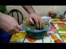 Самый полезный корм своими руками для рыбок раков улиток