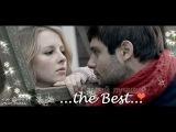 Гайтана - Самый лучший (Gaitana - He Is The Best) EnglishRussian subtitles - MUSIC VIDEO