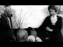 Ances romance no kinofilmas ''Klāvs-Mārtiņa dēls'' (1970), Elzas Radziņas izpildījums