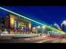 Der Leipziger Hauptbahnhof - 24 Stunden - Doku 2017 (HD)