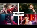 Rumple Belle (OUAT) || Find My Way Back (6x13)