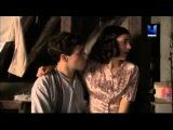 Дневник Анны Франк. The diary of Anne Frank (rus)