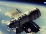 Салют-7. История одного подвига / Секретные детали операции (сюжет программы