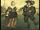 Jean Planson ca 1545 after 1612 Bransles de la Grenée Puisque le ciel veut ainsi