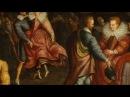 Deux Courantes M Praetorius A Philidor XVIIe s