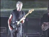 Roger Waters Live in BSAS.River Plate 18.03.07.DVDRiP.cd1.