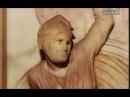 ПЕРСЕПОЛЬ История расцвета и гибели столицы Древней Персидской империи