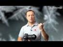 Tokina 24 70 2 8 Объективный видео тест