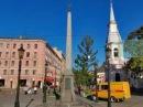 Агентство Северная Столица - недвижимость Санкт-Петербурга
