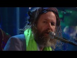 Hothouse Flowers - I Can See Clearly Now   The Late Late Show   RTÉ One