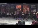 Myway. Choreography by Denis Stulnikov