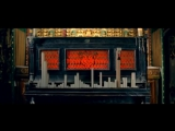 Fatboy Slim ft. Macy Gray - Demons