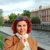 Alexandra Ivanova