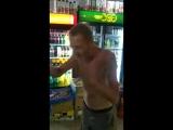 Діма Левицький - Live