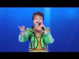 Хания Фархи - Доньям