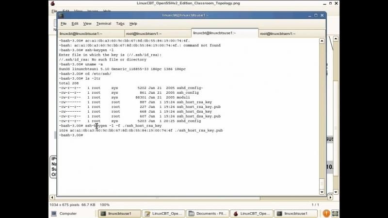 LCBT_OSSHv2_010_ssh-keygen