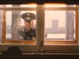 Отрывок из фильма ДМБ, эпизод в ресторане.