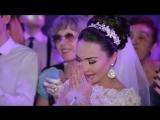 Песня посвященная матери от сыновей. Эльнур и Тимур!Ташкент,Узбекистан.