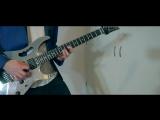 Парни из группы Btwn Us сделали крутой кавер на песню David Guetta ft Justin Bieber - 2U