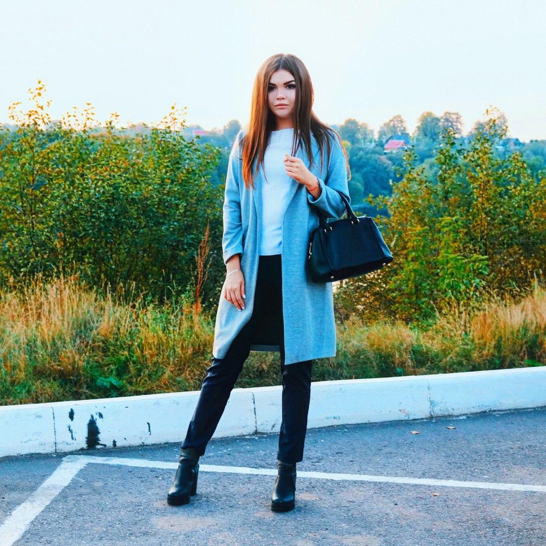 Елена Райтман, Санкт-Петербург - фото №11
