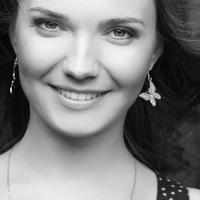 Ангелина Капралова