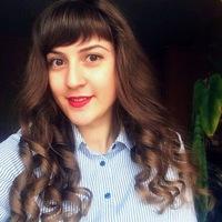 Ольга Башкирцева