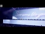Laura Jansen - Use Somebody (Armin van Buuren Remix)
