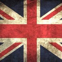 britishculture