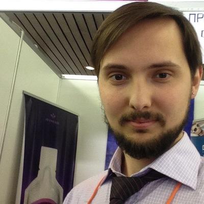 Владимир Степнов